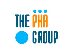 The PHA Group